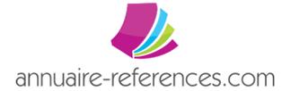Blog annuaire-references.com