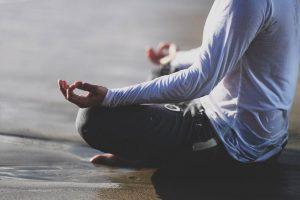 Yoga à Vevey, leçons de yoga à rémunération libre