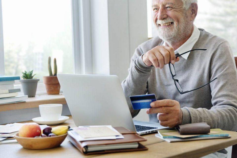 Comment obtenir un petit crédit en Suisse
