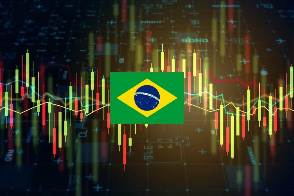 Découvrir le Forex et ses possibilités de plus-value au Brésil