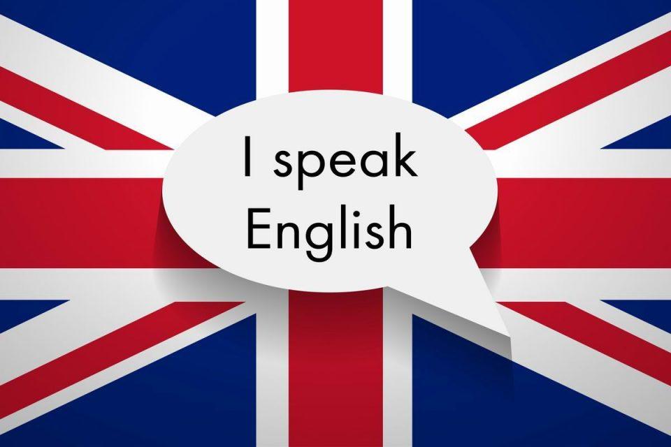 Parler l'anglais, ce qu'il faut savoir